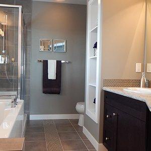 Specchi moderni per bagno arredamento online abitastore - Specchi moderni bagno ...
